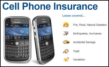 Worth Avenue Group Digital Device Insurance